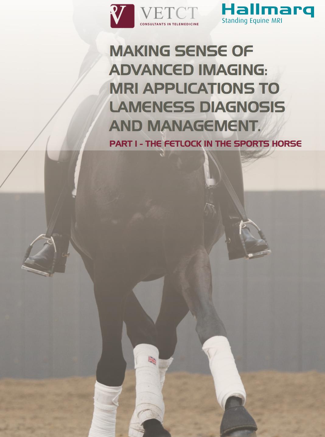 Courses, CPD – VetCT, Consultants in Telemedicine